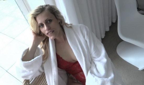 MontysPOV - Brittany Bardot - Anal 2 (HD/720p/1.66 GB)