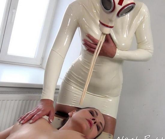 NastyRubberGirls - Unknown - video 0002 (HD/720p/535 MB)