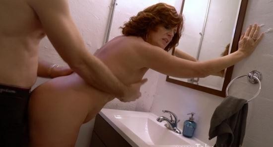 BareBackStudios/Taboo Heat/Clips4Sale - Andi James - Part 2  Mommy Son Montage (FullHD/1080p/404 MB)