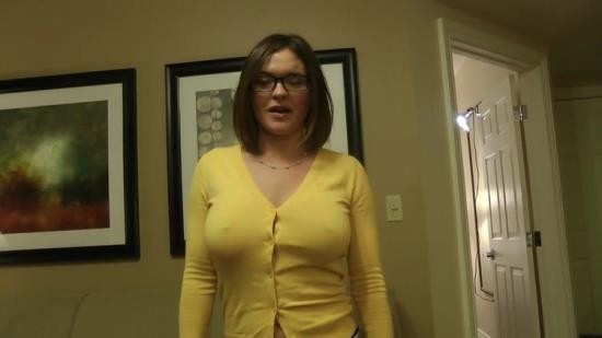 KrissyLynnVip - Krissy Lynn - Getting your best friends wife pregnant -PART 1 (FullHD/1080p/839 MB)