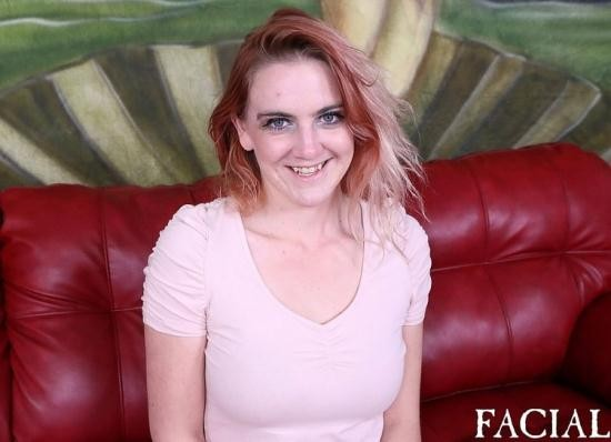 FaceFucking/FacialAbuse - Unknown - Face Fucking and Ass to Mouth (FullHD/1080p/2.53 GB)