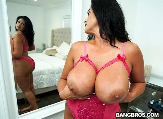 MomIsHorny/BangBros - Kailani Kai - Fuck Lessons From my Step-Mom (FullHD/1080p/1.99 GB)