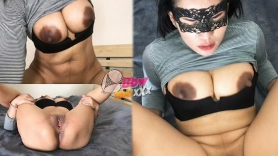 Porn - BbwThaixxx - Asian milf have big nipple waiting for to fucked her (FullHD/1080p/908 MB)