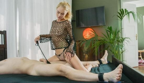 WowGirls - Nancy A - Role Playing Games (FullHD/1080p/1011 MB)