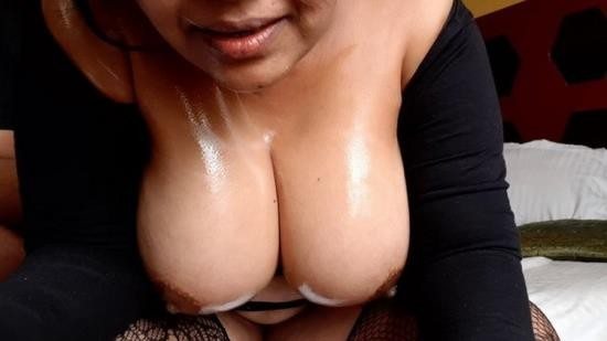 Porn - Ishka S - Hot Indian Girlfriend Fucked on her Birthday - Pussy Creams Cumshot Anal Passionate.mp4 (FullHD/1080p/849 MB)
