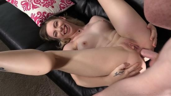 BackroomCastingCouch - Alice - 25 Years Old (FullHD/1080p/4.53 GB)
