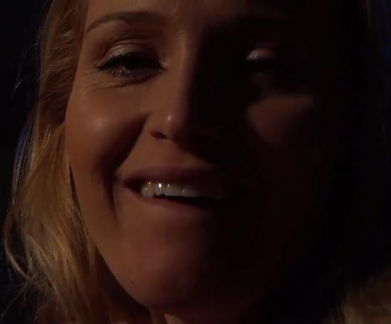 KathiaNobiliGirls/Clips4Sale - Kathia Nobili - Mommys secret night visit!!! (FullHD/1080p/839 MB)