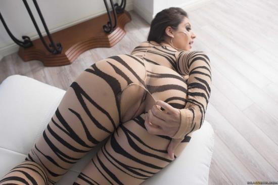 BigWetButts/Brazzers - Jynx Maze - A Slut Never Changes Her Stripes (FullHD/1080p/3.13 GB)