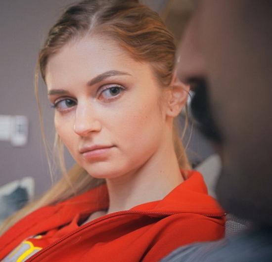 MissaX - Nadya Nabakova - The Contest (FullHD/1080p/1.67 GB)