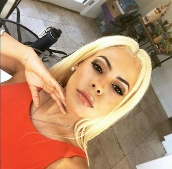 SheWillCheat - Luna Star - Blonde Latina Trophy Wife Loves Fat Black Cock (FullHD/1080p/1.38 GB)