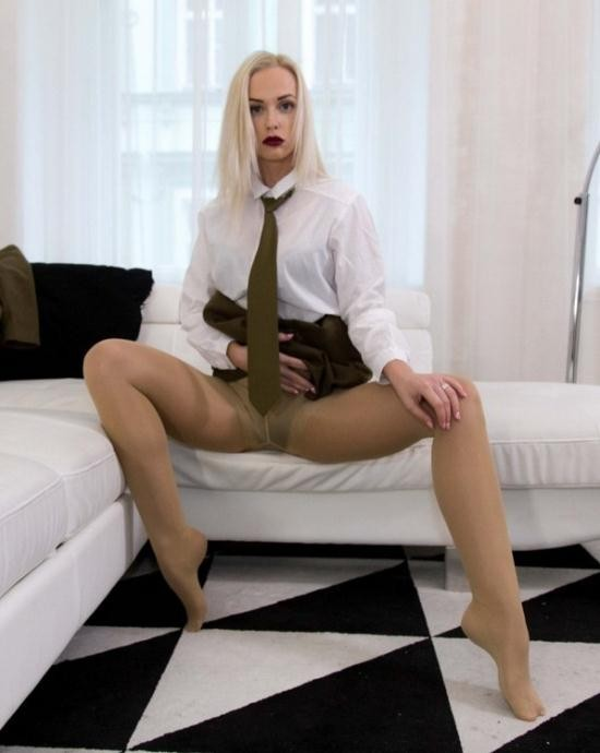 BrickYates - Vinna Reed - Military Adultry... It's a thing (FullHD/1080p/469 MB)