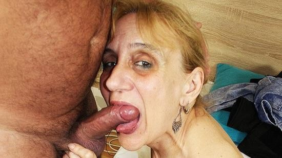 ExtremeMoviePass - Unknown - Extreme ugly 84 years old mom deep fucked (UltraHD 4K/2160p/752 MB)