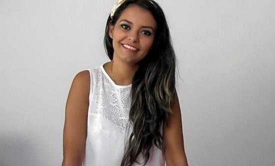 PutaLocura - Sonia Anglada - Taladrando a Sonia Anglada (HD/720p/946 MB)