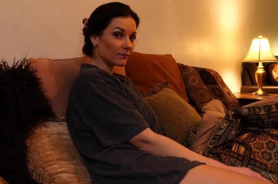 MandyFlores/Clips4Sale - Mandy Flores - Mom and Son: Going All the Way (UltraHD/4K/2160p/1.15 GB)