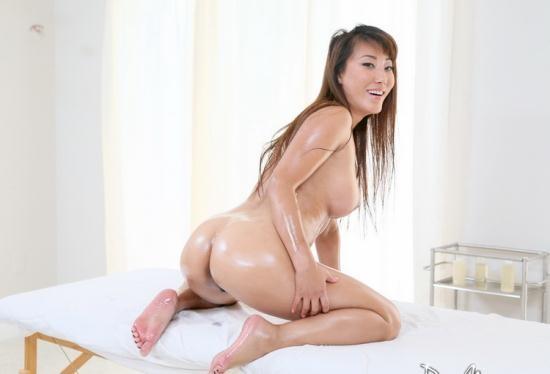 PureMature - Tiffany Rain - Asian Fucktoy (FullHD/1080p/2.03 GB)