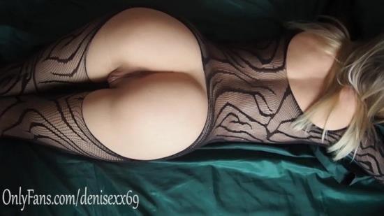 OnlyFans - DeniseXX - Big booty riding a big dick. Cum onto tits DeniseXX (FullHD/1080p/926 MB)