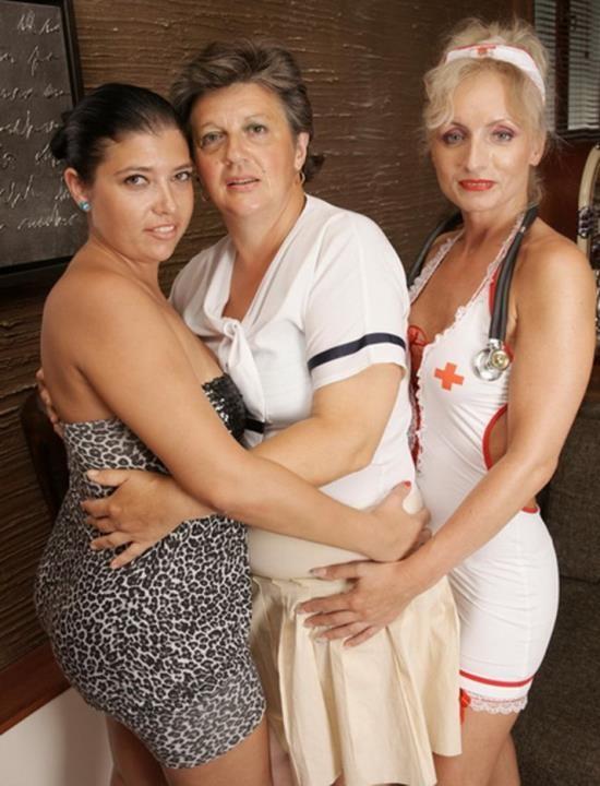 Old-and-Young-Lesbians/Mature.nl - Kira G.(39), Rhianna(24), Lucienne(50) - 116 Lesbian-Alex180.wmv (HD/720p/1.13 GB)