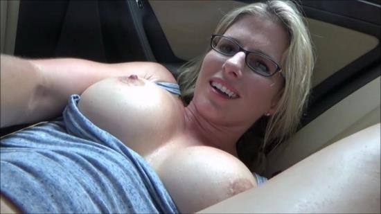 Family Therapy/Clips4sale - Cory Chase - Always (HD/720p/1.83 GB)