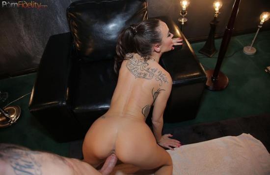 PornFidelity - Sandee Westgate - Dark Perversions 3 (FullHD/1080p/1.95 GB)
