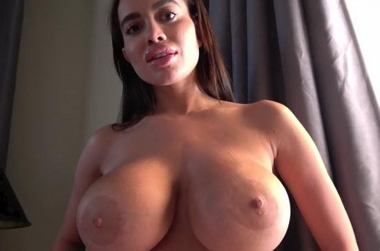 Family Therapy/Clips4Sale - Victoria June - Step Mom's New Deal (FullHD/1080p/662 MB)