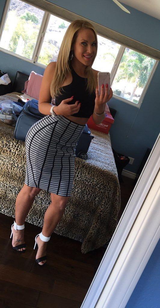 PornFidelity/KellyMadisonMedia - Olivia Austin - Couples Therapy (FullHD/1080p/2.60 GB)