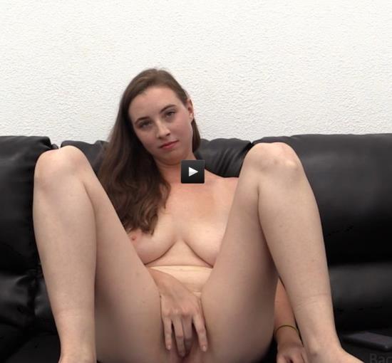 BackroomCastingCouch - Katie - Hardcore (HD/720p/1.66 GB)