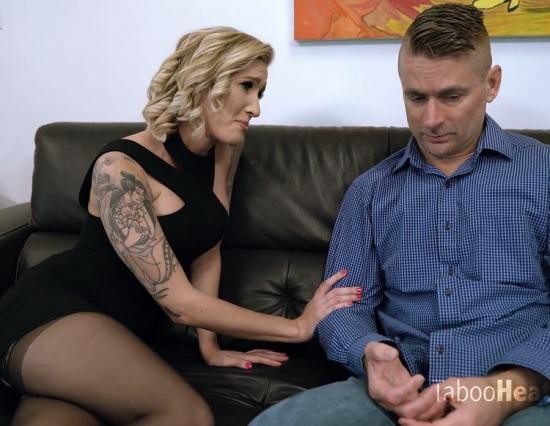 Jerky Wives/Taboo Heat/Clips4Sale - Reagan Lush - Mom's Birthday Weekend (FullHD/1080p/983 MB)