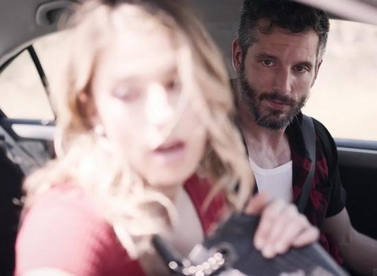 PureTaboo - Kristen Scott - Fight Or Flight (FullHD/1080p/1.07 GB)