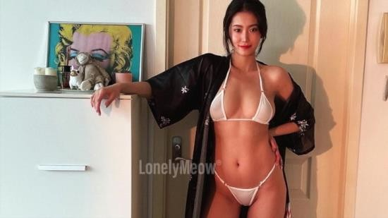 OnlyFans - Lonely Meow - THE SEX STORY N. 12 JAV QUARANTINE SEX PREVIEW 4K (UltraHD 4K/2160p/882 MB)