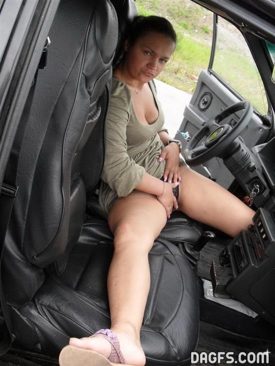 Porn - Natasha - In The Sauna (FullHD/1080p/616 MB)