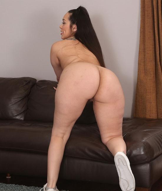 MyDirtyMaid/BangBros - Alycia Starr - Maid With a Giant Booty Rides Cock (HD/720p/1.11 GB)