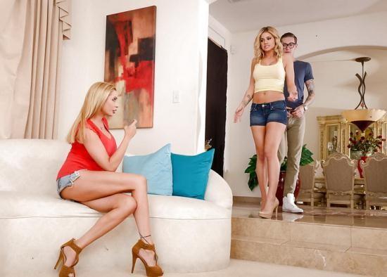 MyFriendsHotMom/NaughtyAmerica - Briana Banks, Jessa Rhodes - 21099 (HD/720p/1007 MB)