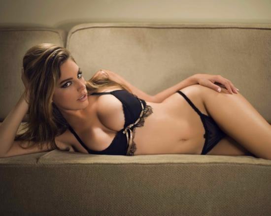 Porn - Jenna Haze - In Rileys Panties (HD/720p/705 MB)