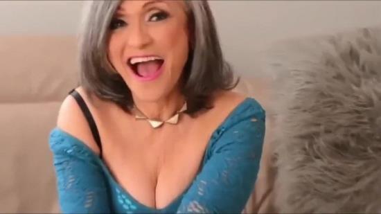 OnlyFans - Jkl578 - Mature 60yo woman vacation sex - POV Fuck (FullHD/1080p/756 MB)