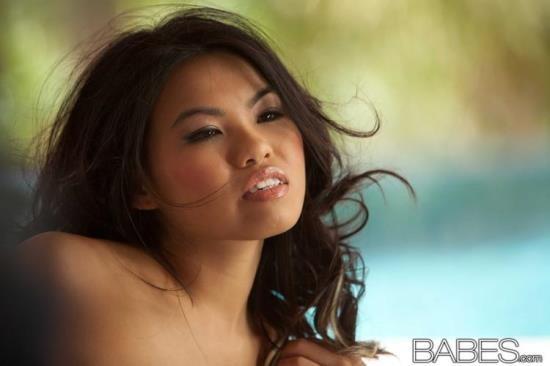 Babes - Cindy Starfall - Little Romance (FullHD/1080p/850 MB)