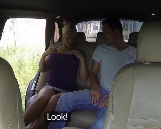 FemaleFakeTaxi/FakeHub - Blanche Bradburry - Big Tits Cabbie Fucks Young Stud (FullHD/1080p/1.52 GB)