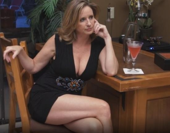 JodiWest - Jodi West - A Sample For Step-Mom (FullHD/1080p/391 MB)