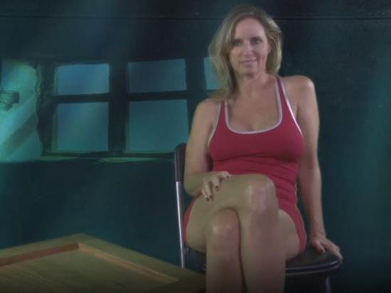JodiWest - Jodi West - Better Man Than You (FullHD/1080p/176 MB)