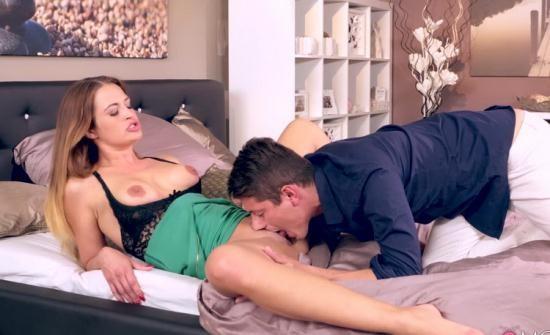 MomXXX/SexyHub - Nicole Vice - Deep Abiding Love (FullHD/1080p/1.00 GB)