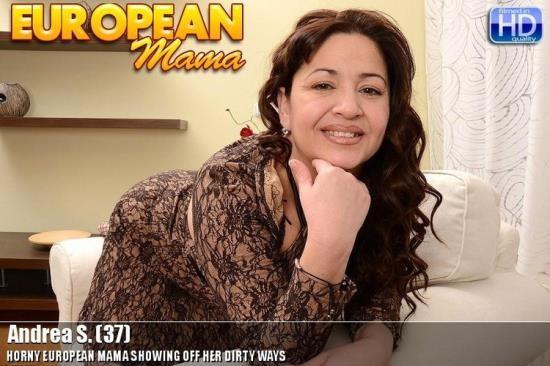 Mature.nl/Mature.eu - Andrea S. - mat-eu-alex101 (FullHD/1080p/873 MB)