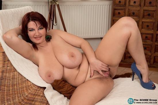 ScoreLand/ScoreHD - Vanessa Y. - Vanessas Breast Growth Spurt! (FullHD/1080p/1.46 GB)