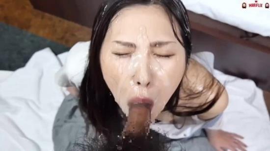 Porn - Unknown - Bukkake cumshot facial (FullHD/1080p/291 MB)