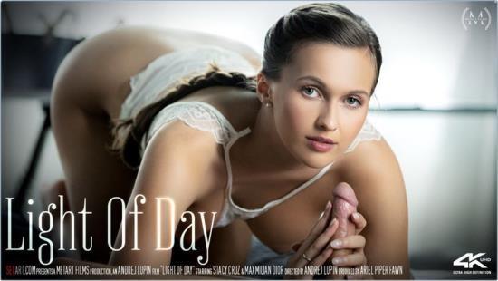 SexArt - Stacy Cruz - Light Of Day (FullHD/1080p/1.19 GB)