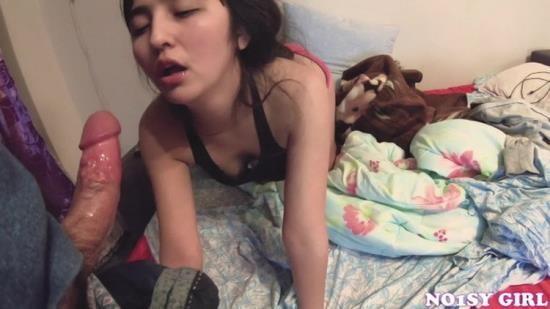 Porn - No1syG - Amateur Asian Cute Teen Suck Cock Hard Oral Creampie (FullHD/1080p/1012 MB)