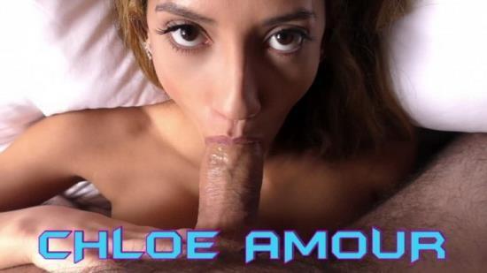 WakeUpNFuck/PierreWoodman - Chloe Amour - WUNF 180 (HD/720p/1.10 GB)