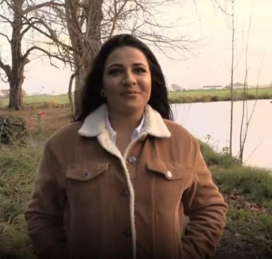 Kimholland.nl - Renata - Goedlachse Amsterdamse Renata 20 (FullHD/1080p/2.74 GB)