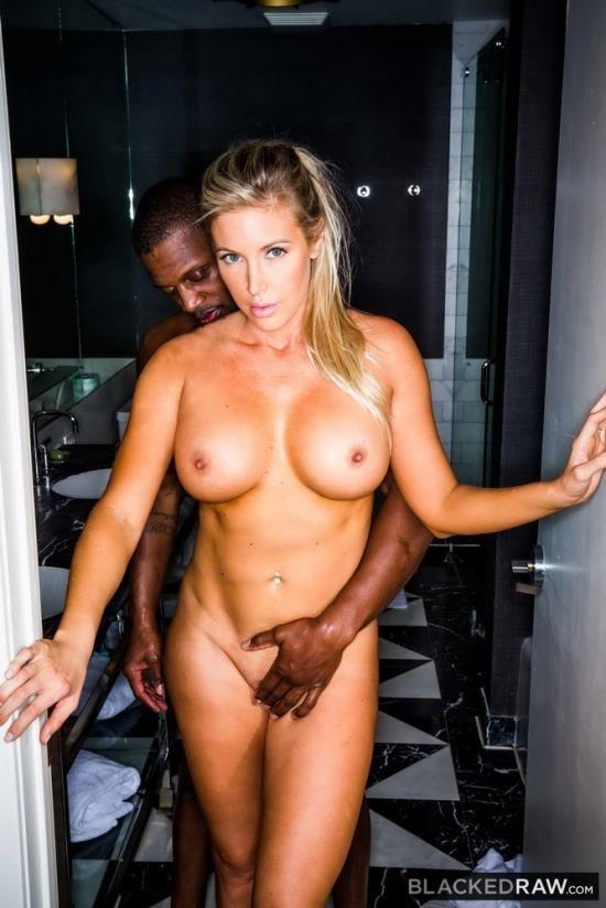 BlackedRaw - Samantha Saint - For My Husband (HD/720p/1.65 GB)