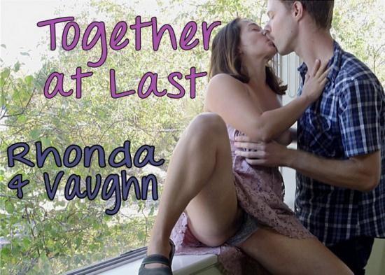 Girlsoutwest - Rhonda, Vaughn - Together At Last (HD/720p/607 MB)