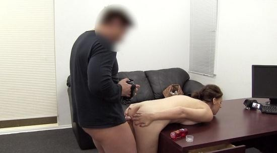 BackroomCastingCouch - Cassidy - Cassidy (HD/720p/874 MB)
