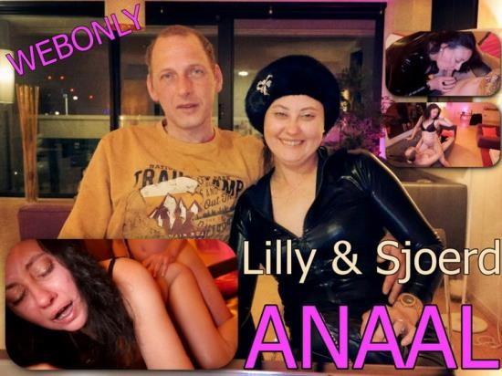 Kimholland.nl - Lilly - Web only Hoe neukt Nederland Anaal met Lilly en Sjoerd (FullHD/1080p/1.07 GB)